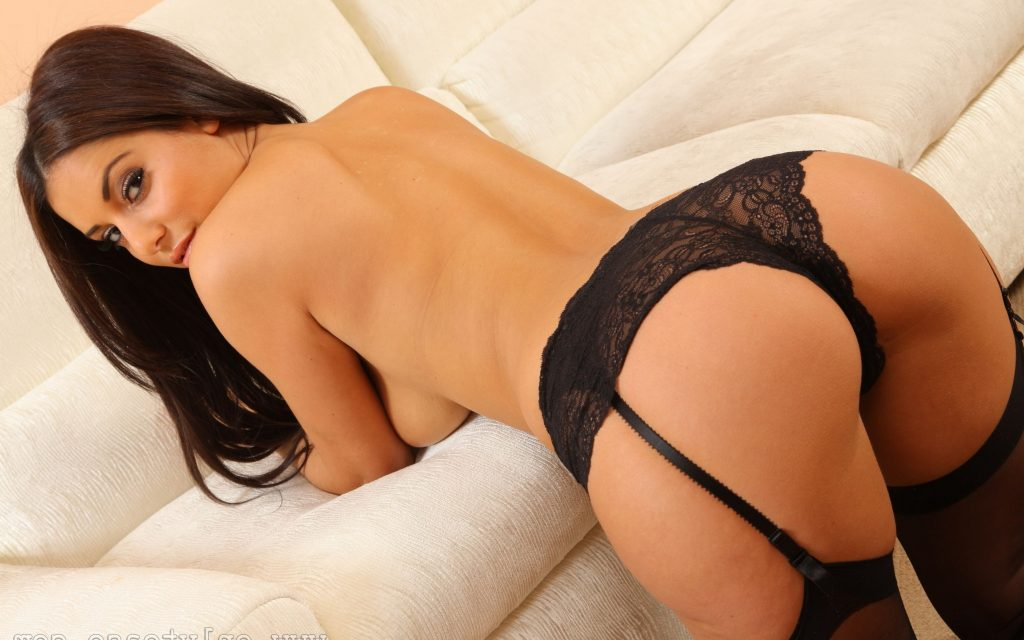 cheap London escorts sexy sweet babes